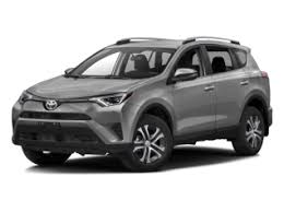 toyota san jose used cars used toyota rav4 for sale in san jose ca 191 used rav4 listings