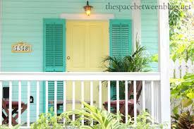 Exterior Door Color Combinations Stunning Front Door Shutter Color Combinations Gallery Ideas