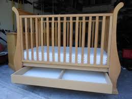 Pali Toddler Rail Pali Crib Instructions Baby Crib Design Inspiration