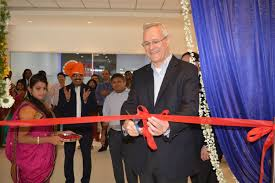 bureau of shipping abs expands india office