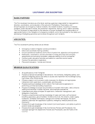 Police Officer Resume Template Free Municipal Police Officer Resume Resume Cv Cover Letter