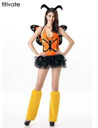 popular butterfly halloween costumes for women buy cheap butterfly