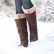 s dubarry boots uk dubarry kilternan boot smart riders