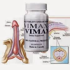 original vimax in bangladesh vimax in saudi arabia
