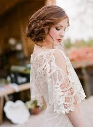 Hochsteckfrisurenen Schulterlange Haare Hochzeit by Hochsteckfrisuren Schulterlange Haare Hochzeit Kurzhaarfrisuren