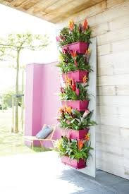 Wall Planters Indoor by 541 Best Vertical Gardening Images On Pinterest Gardening