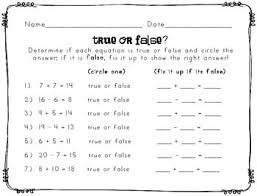 addition and subtraction picmia