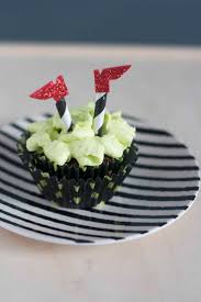 133 best entertainment cupcakes images on pinterest cupcake