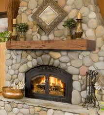breathtaking reclaimed wood with reclaimed wood fireplace mantel