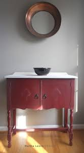 1930 Buffet Sideboard 47 Best Sideboards Images On Pinterest Painted Furniture