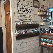 sermes cuisine luke s lobster east york city east menu