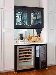 New Trends In Kitchen Design Kitchen Room Very Small Kitchen Ideas Best Color For Kitchen