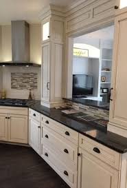 white kitchen cabinets design kitchen cabinetry lancaster county pa beaver valley