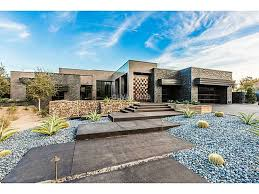 luxury one story homes one story luxury homes for sale in the ridges summerlin las vegas