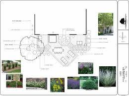 landscape designs country nursery wayne ne