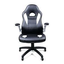 chaise de bureau pour le dos fauteuil de bureau confortable pour le dos siage de bureau racing