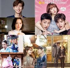 film korea yang wajib ditonton kumpulan drama korea romantis terbaru 2017 wajib tonton all