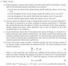100 physics edugen solution manual physics archive