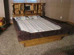 waterbed king size buy or sell beds u0026 mattresses in ontario