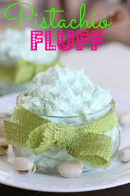 best 25 white lily flour ideas on pinterest recipes with
