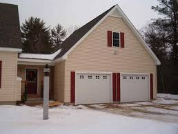building an attached garage xkhninfo designs building an attached garage garage building designs attached plans flat roof design
