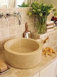 14 best images about bathroom on pinterest taupe faux stone and