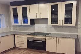 Kitchen Designs And Prices by Kitchen Units Designs Kitchen Design Ideas