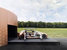 van gent lexus cool bmw purpose built for fun tyler coey u0027s bmw x5 stance