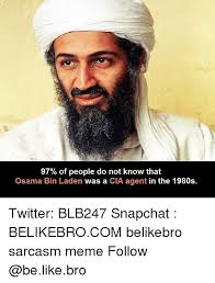 Osama Memes - 25 best memes about osama osama memes