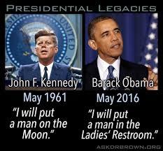 Memes Of Obama - obama s bathroom memes funny off grid blogger