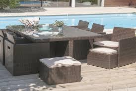chaise et table de jardin pas cher chaise salon jardin fauteuil salon jardin chaises salon jardin