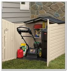 Home Depot Design Your Own Shed Good Storage Shed For Lawn Mower 33 With Additional Storage Sheds