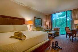 Trellis Spa Houston The Houstonian Hotel Club U0026 Spa Associated Luxury Hotels