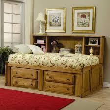 Solid Pine Bedroom Furniture Bedroom Furniture Headboard Shelf Black Headboard Bookcase