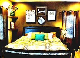 master bedroom decorating ideas pinterest teenage bedroom decorating ideas pinterest glamorous bedroom design
