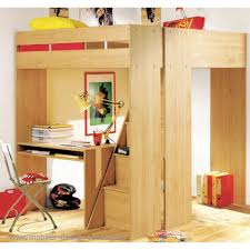 chambre gauthier meuble gauthier galaxy chambre enfant gauthier