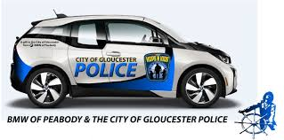 bmw in peabody vehicle donation to gloucester bmw of peabody