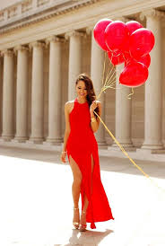 158 best shades of red images on pinterest accessories red