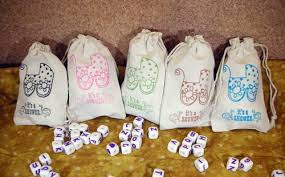 baby shower gift bag ideas baby shower guest gifts ideas amicusenergy