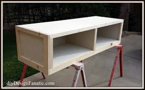diy storage daybed a trail life images with charming diy daybed