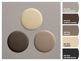brown paint colors with best 25 brown paint c 31306 pmap info