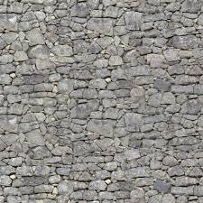 Wall Textures by Interior Seamless Wall Texture Regarding Stunning Brick Texture