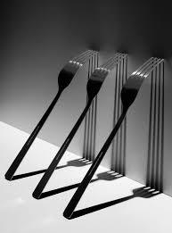 pattern photography pinterest 1x by darek grabus abstract photography blackandwhite photo