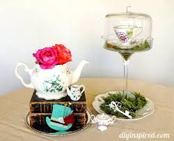 Tea Party Decorations For Adults Tea Party Decorations Uk Welcome Sign Printable Decoration U2013 Drone