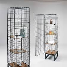 decorative wire mesh for cabinets amazing decorative wire grille for cabinets gallery diagram wiring