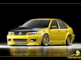 volkswagen jetta 2000 car brand volkswagen jetta models wallpapers and images