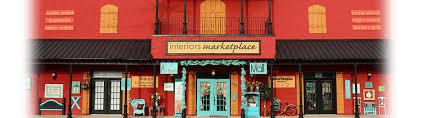 Marketplace Interiors Interior Designers Mountain Home Arkansas