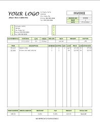 commercial invoices for exporting templates ups invoice form ups invoice commercial invoice template ups invoice