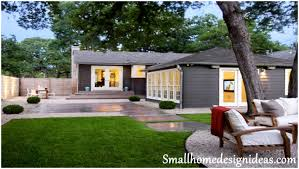 backyards modern backyard landscaping designs small youtube 107