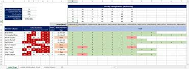 free excel inventory templates microsoft office timesheet stockco